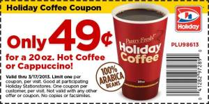 couponCoffeeLg